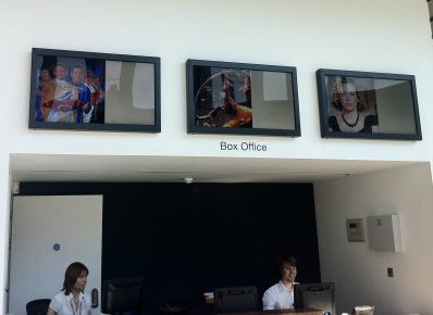 box-office-screens