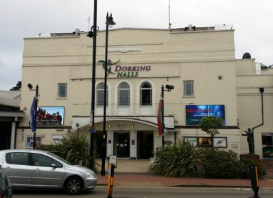 dorking-halls-LED-displays-4