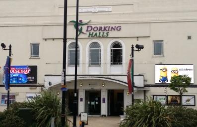 dorking-halls-LED-signs-5