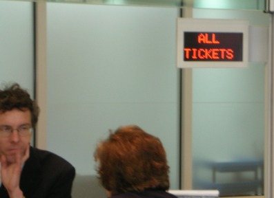 ticket-counter-display